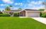 918 Foxpointe Circle, Delray Beach, FL 33445