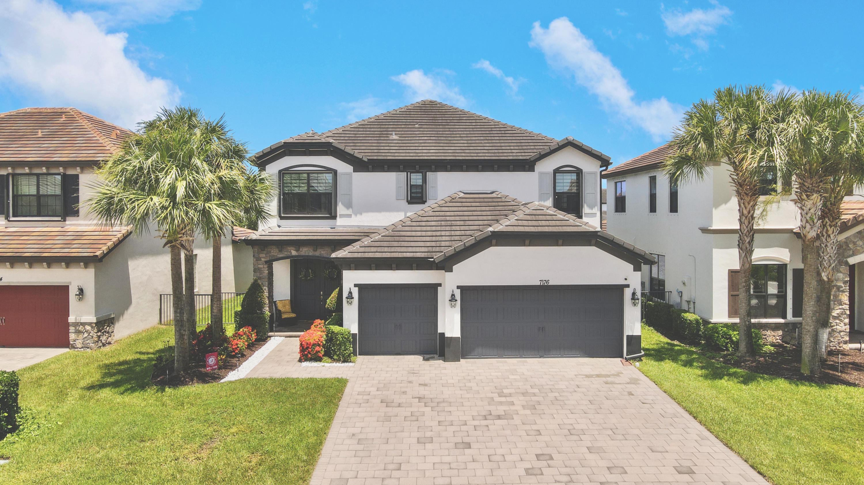 7176  Sandgrace Lane  For Sale 10732976, FL