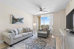 550 Okeechobee Boulevard, 1416, West Palm Beach, FL 33401