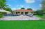 914 Foxpointe Circle, Delray Beach, FL 33445