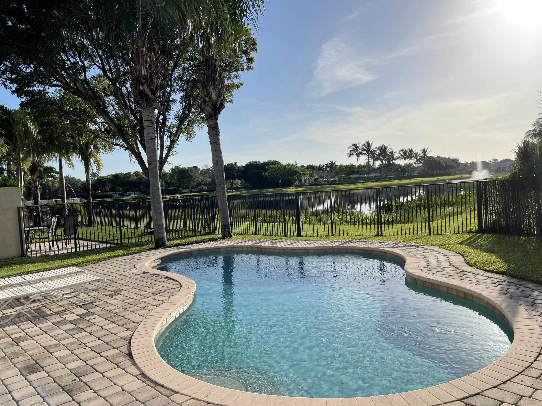 11438 Majestic Acres Terrace  Boynton Beach FL 33473