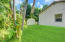 2745 Worcester Road, Lake Worth, FL 33462