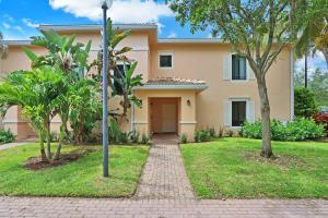 2807 Veronia Drive, 102, Palm Beach Gardens, FL 33410