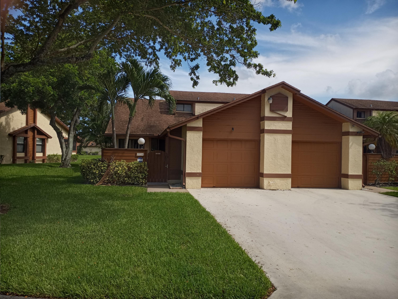 Details for 3754 Blue Ridge Road, West Palm Beach, FL 33406