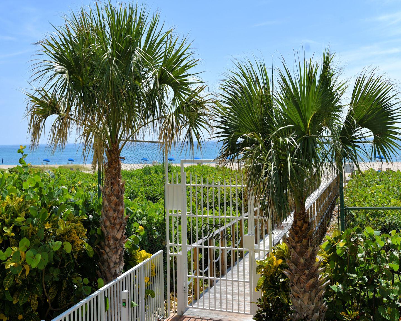 3000 N Ocean Drive 2a  Riviera Beach FL 33404