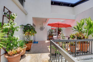 730 Greensward Court, 208-J, Delray Beach, FL 33445
