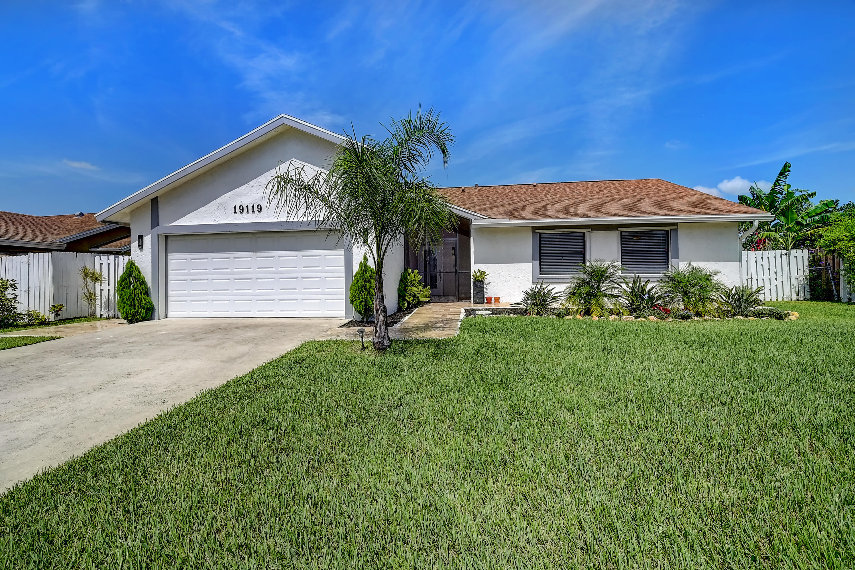 19119 Winslow Terrace, Boca Raton, FL 33434