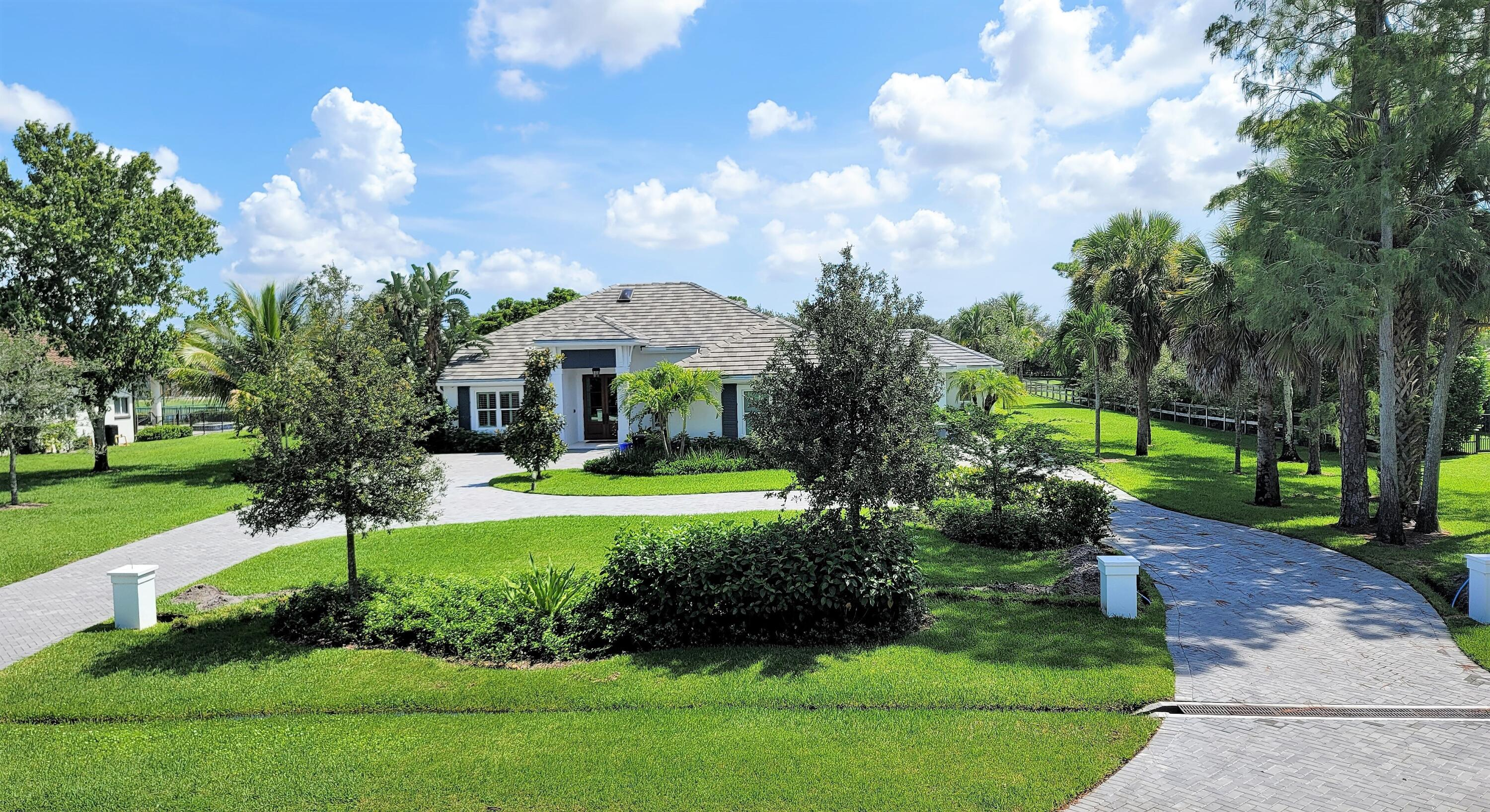Rare Coastal style remodeled home. Newly remodeled interior, with new addition. New circular driveway. Amazing lot with pool.  Home now has 5 bedrooms with a den! New Dual Hot Water Heaters. 40 gallon tank bedroom wing 2016. New gas tankless water heater master wing 2018Ac all common and addition new 9/2020Master condenser 2013, but air handler unit new 2019 Appliances new 12/17 Pool equip all new Pentair 2019. Energy efficient Icynene Insulation 2020 whole house. New septic drain field and lift stations 12/2020 Prewired for generatorImpact glass 2014New roof 2017Roll down phantom bug screen on main porch New entry door 2020 New circular driveway 2020