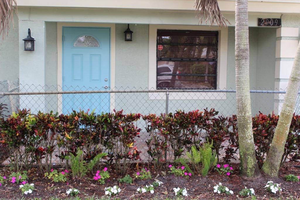 2909  Vassallo Avenue  For Sale 10733037, FL