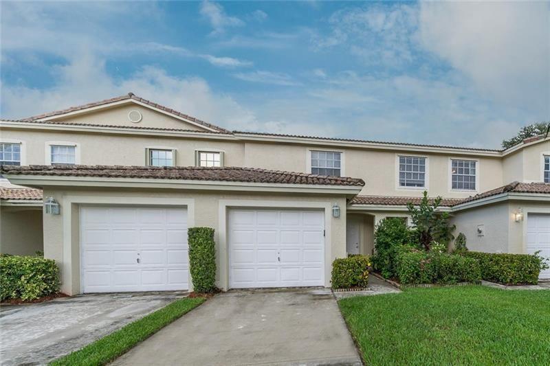 Home for sale in Timberwalk Jupiter Florida