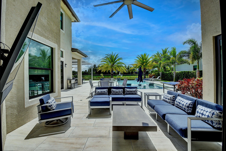 16786 Couture Court Delray Beach, FL 33446 photo 29