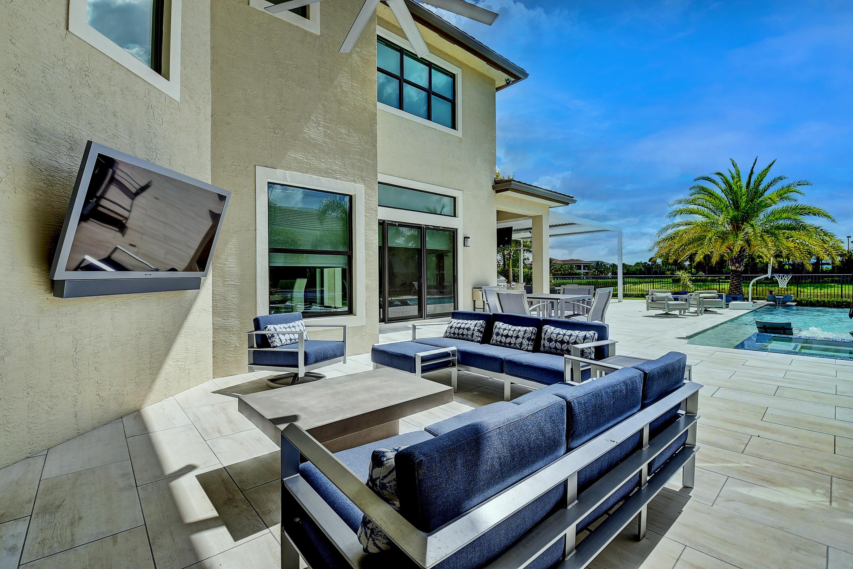 16786 Couture Court Delray Beach, FL 33446 photo 30