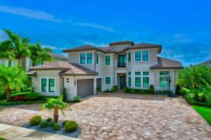 16786 Couture Court, Delray Beach, FL 33446