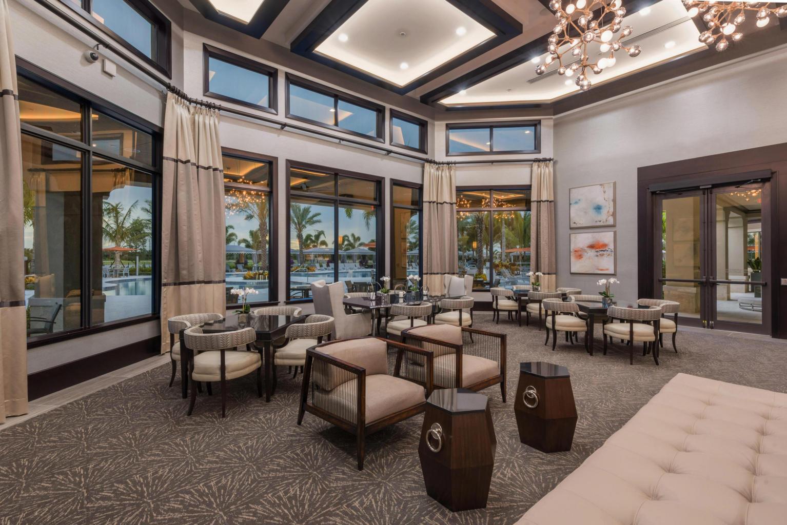 16786 Couture Court Delray Beach, FL 33446 photo 47