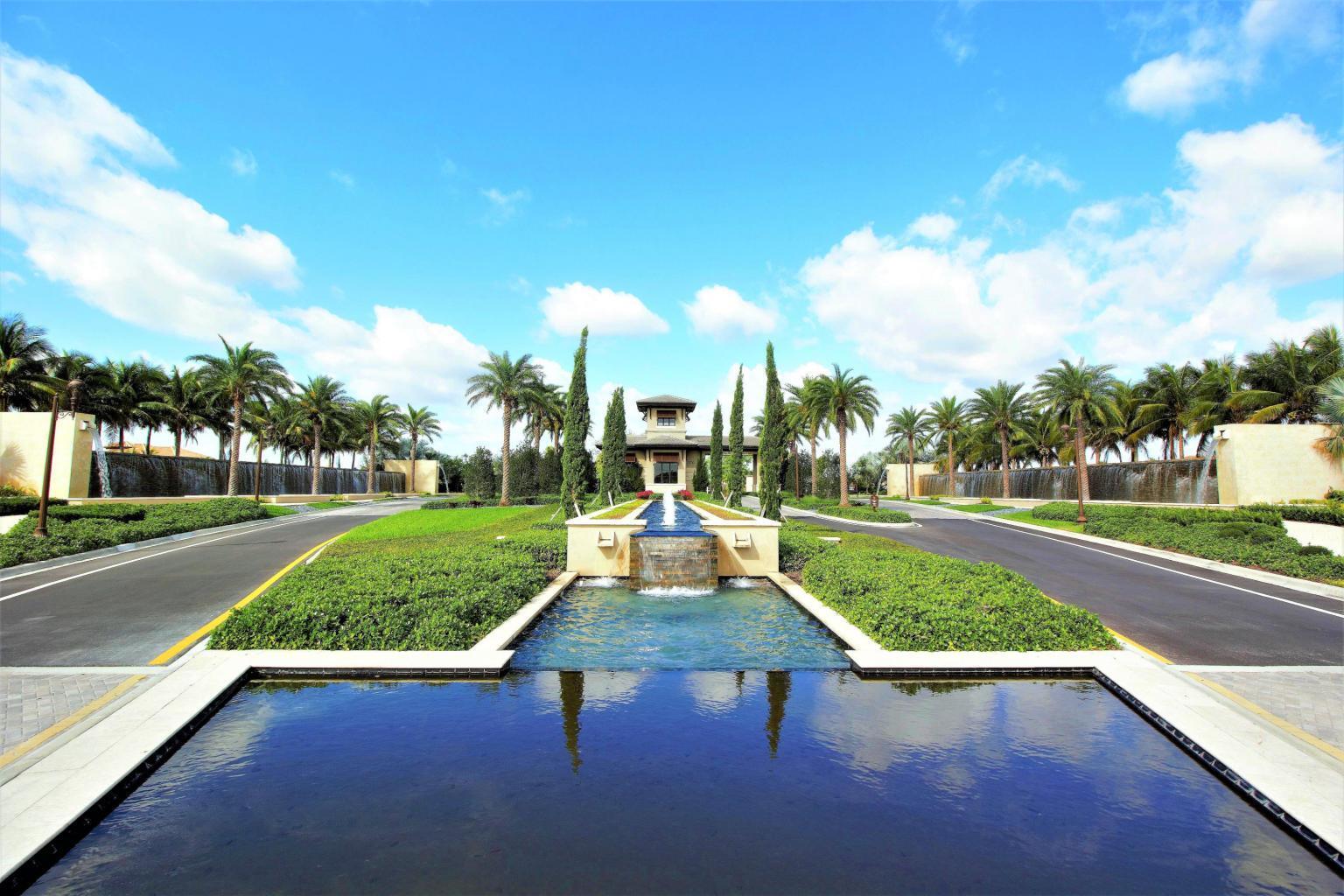 16786 Couture Court Delray Beach, FL 33446 photo 44