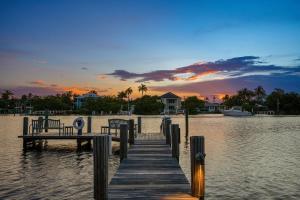 3543 S Ocean Boulevard, 103, South Palm Beach, FL 33480