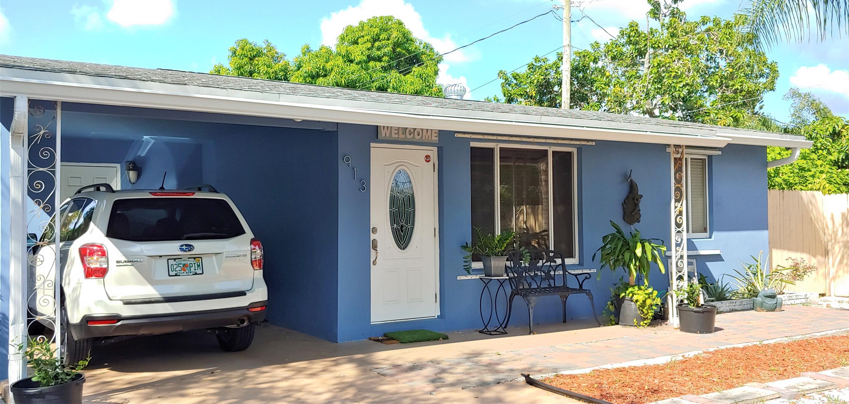 913  Avon Road  For Sale 10735801, FL