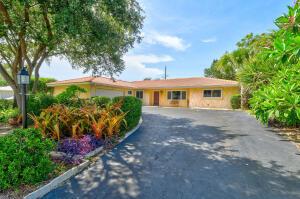 2083 Ardley Court, North Palm Beach, FL 33408