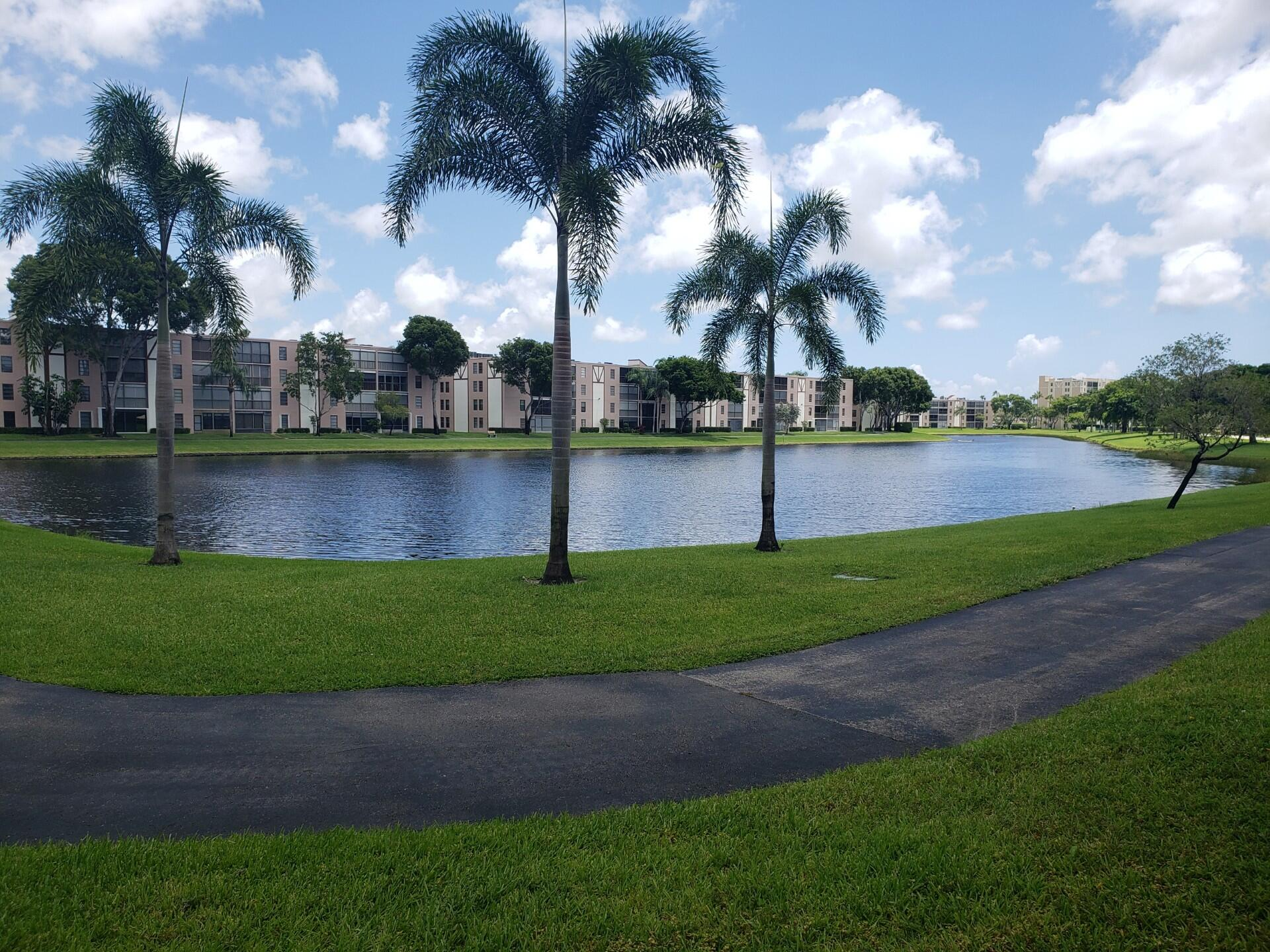 Delray Beach FL 33446