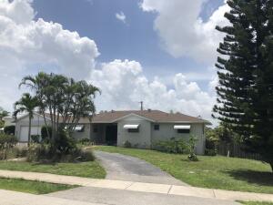 501 High Street, Boca Raton, FL 33432
