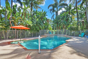 17353 83rd Place N, The Acreage, FL 33470