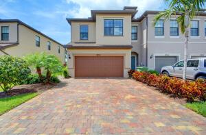 2850 Bard Street, Palm Springs, FL 33406