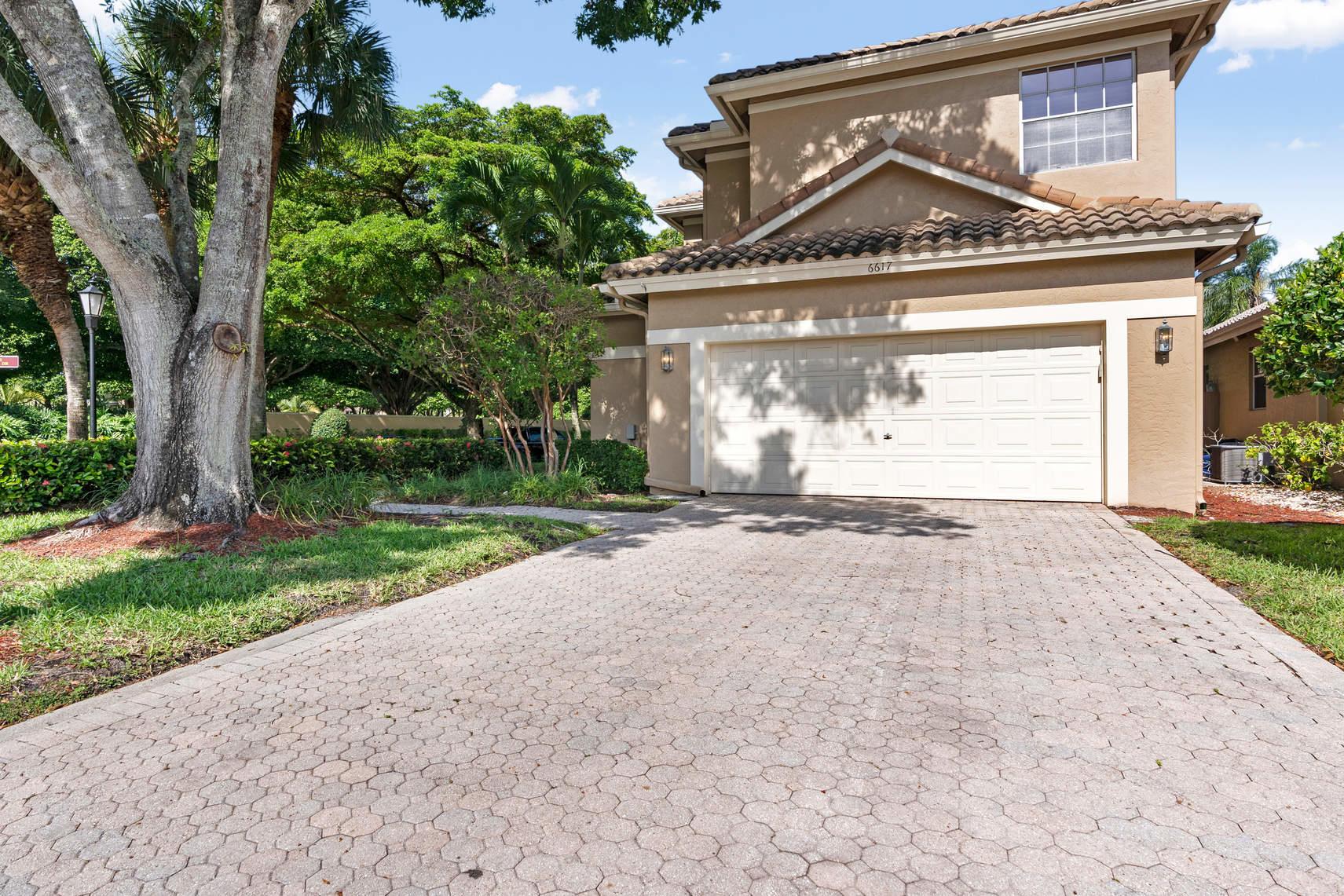 Photo of 6617 NW 25th Terrace, Boca Raton, FL 33496