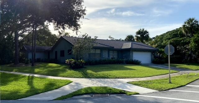 2901 NW 24th Terrace  For Sale 10733100, FL