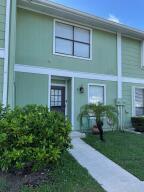 5508 Cannon Way, B, West Palm Beach, FL 33415