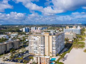1012 N Ocean Boulevard, 402, Pompano Beach, FL 33062