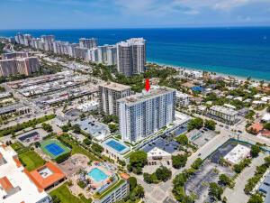 3015 N Ocean Boulevard, 14c, Fort Lauderdale, FL 33308