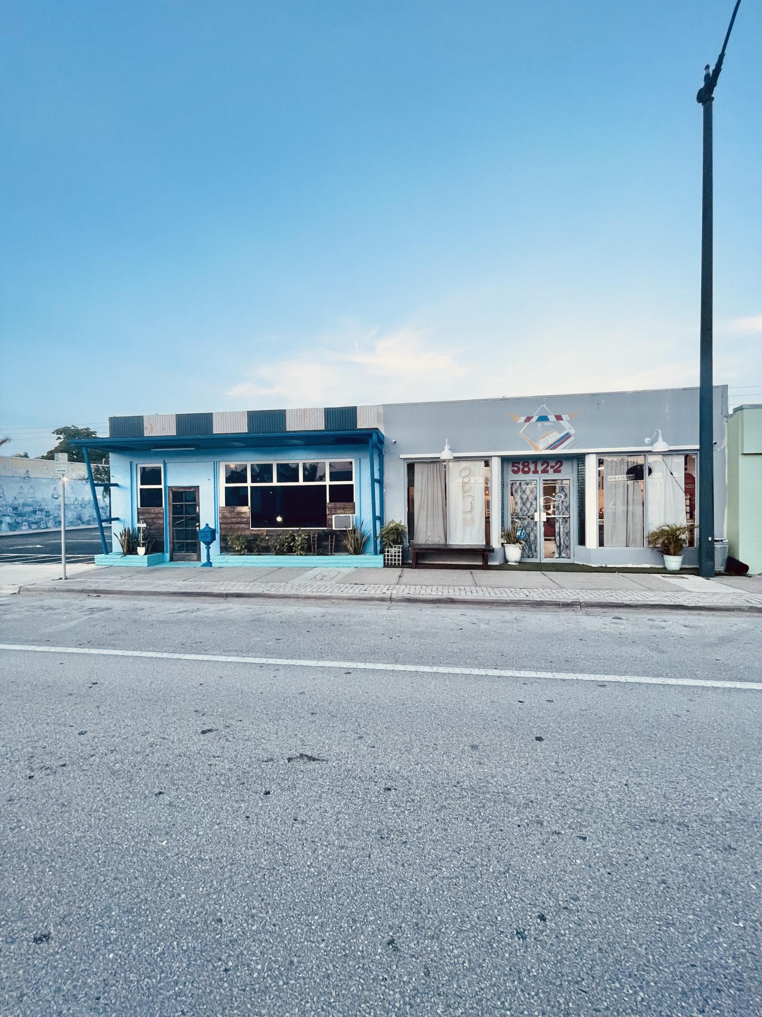 5812 Dixie Hwy Highway,West Palm Beach,Florida 33405,Office,Dixie Hwy,RX-10733444