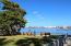 300 Waterway Drive S, 403, Lantana, FL 33462