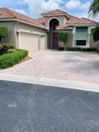 10754 Greenbriar Villa Drive, Lake Worth, FL 33449