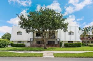 875 NW 13th Street, 413, Boca Raton, FL 33486