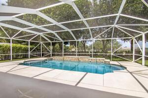 11692 Waterbend Court, Wellington, FL 33414
