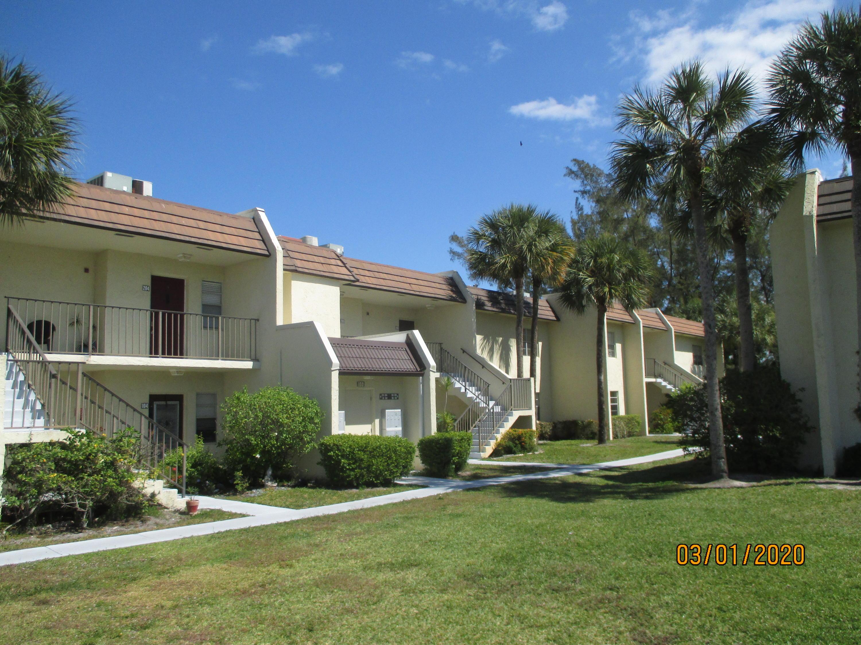 100 Lake Meryl Drive 105  West Palm Beach FL 33411