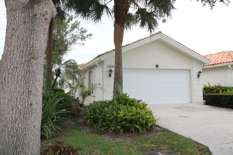 2236 Blue Springs Road West Palm Beach, FL 33411