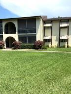 5949 La Pinata Boulevard, B1, Greenacres, FL 33463