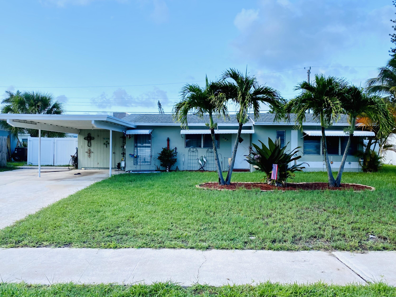 804  Cinnamon Road  For Sale 10733441, FL