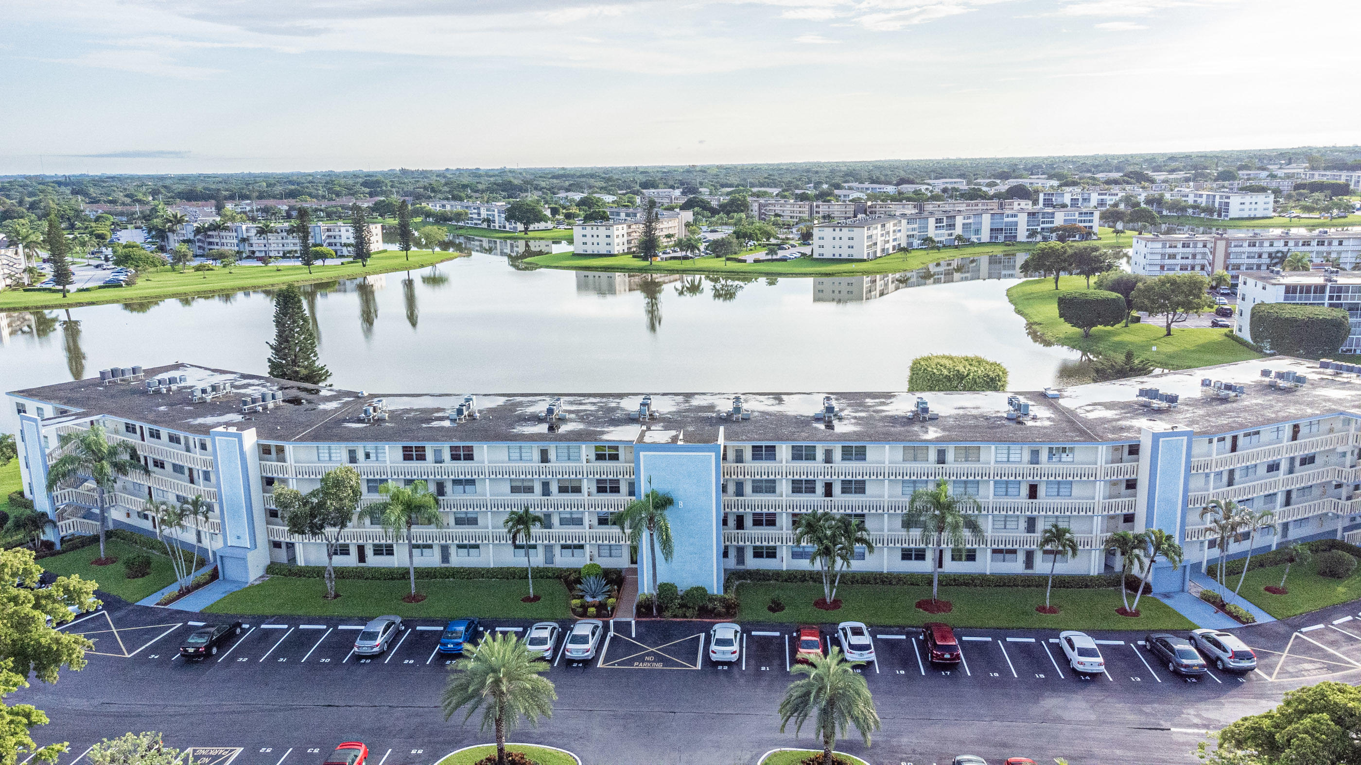 2020 Ainslie B, Boca Raton, FL 33434