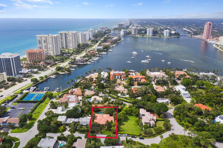 850 E Palm Avenue  For Sale 10735186, FL