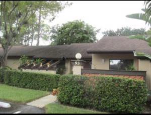 93 Rose Bay Court, 93, Royal Palm Beach, FL 33411