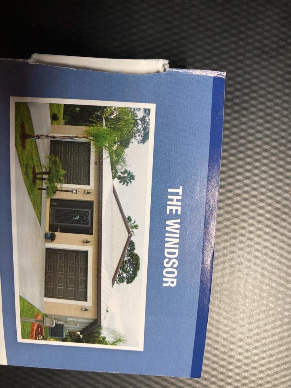 23 E 23 Mariposa Lane  For Sale 10733469, FL
