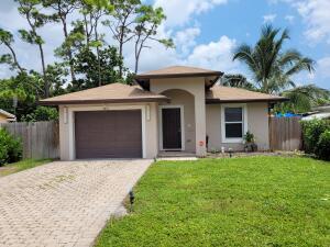 5951 Kumquat Road, West Palm Beach, FL 33413