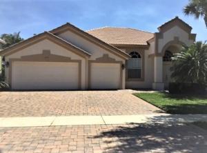 7330 Serrano Terrace, Delray Beach, FL 33446