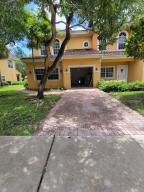5812 Eriks Way, Greenacres, FL 33463