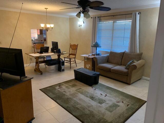 5388 Cleveland Road Delray Beach, FL 33484 photo 11
