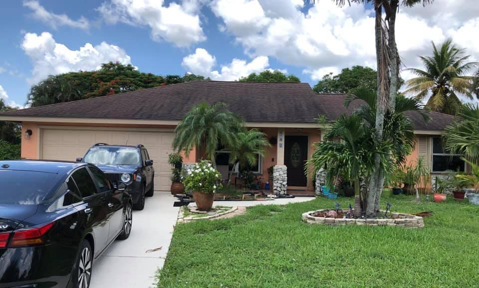 343  Sandpiper Avenue  For Sale 10733501, FL