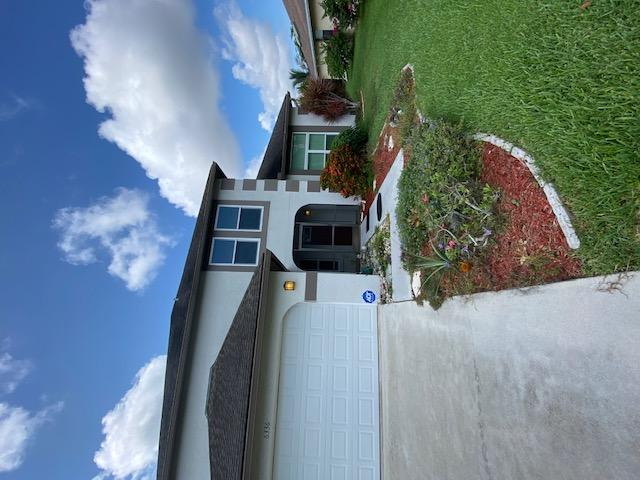 6336 Bengal Circle  Boynton Beach FL 33437